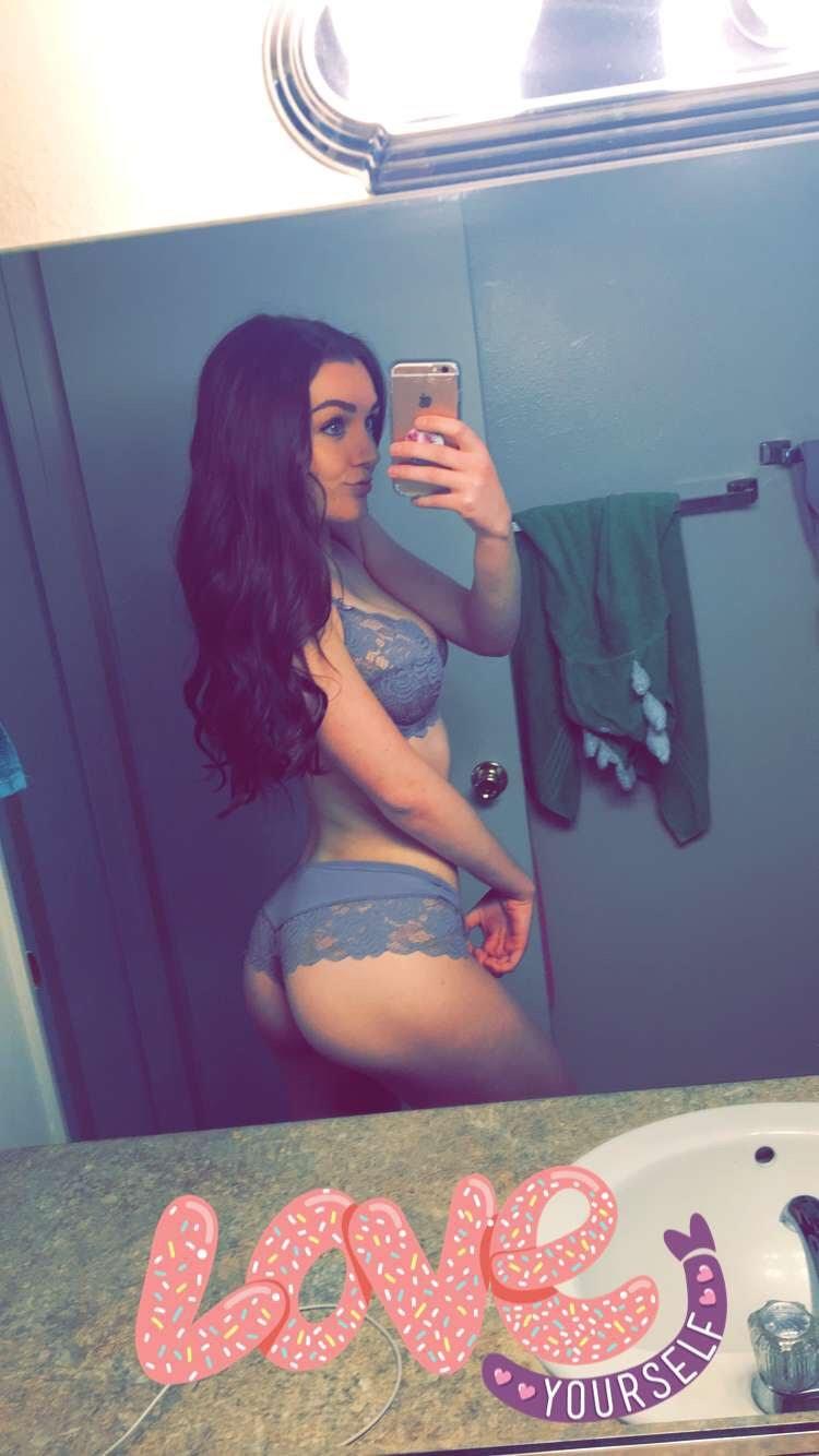 Hot teenage girls snapchat — img 4