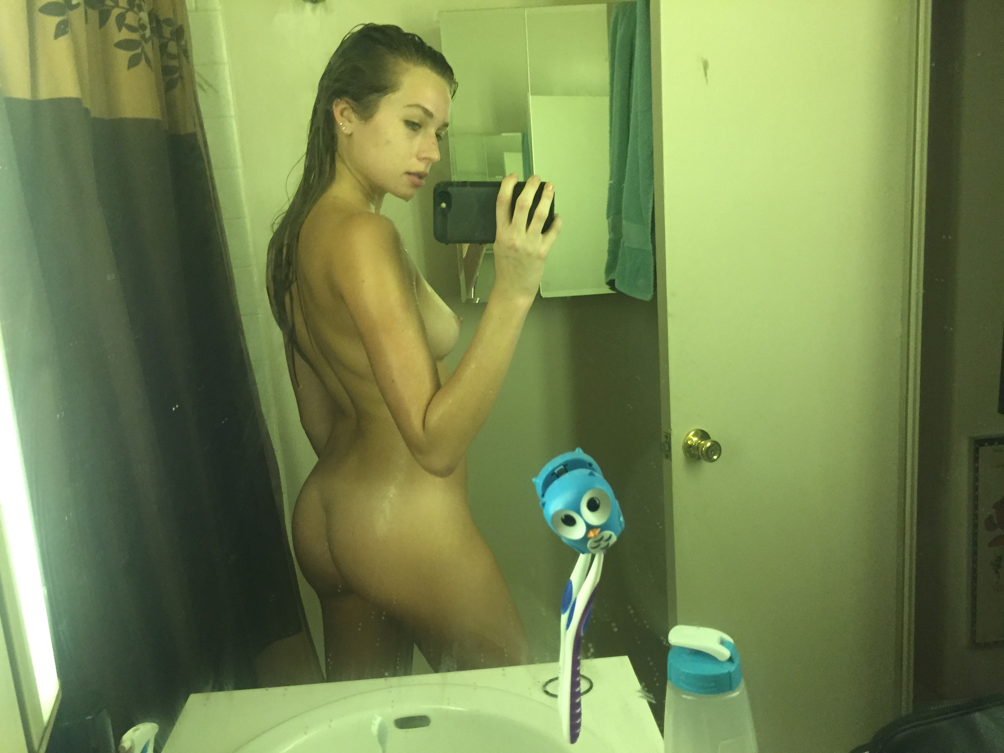 College guys nude pics-7555