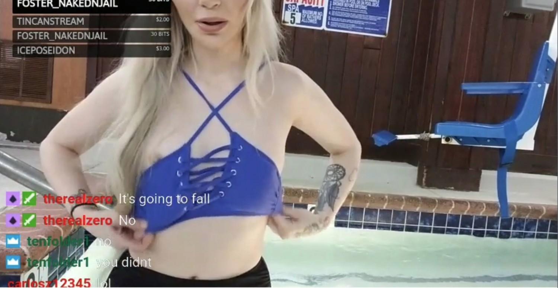 British sex videos amateur
