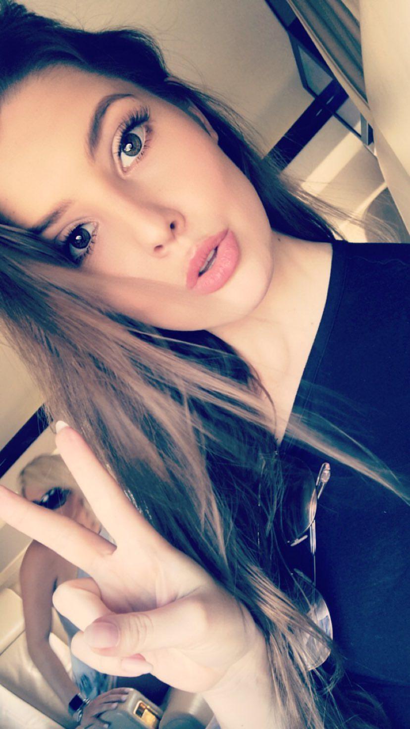 Amanda Cerny Sexy Pictures (43 Pics) - Social Media Girls