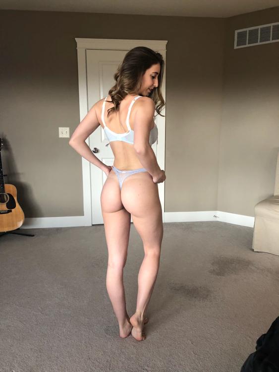 Vimeo nude sports