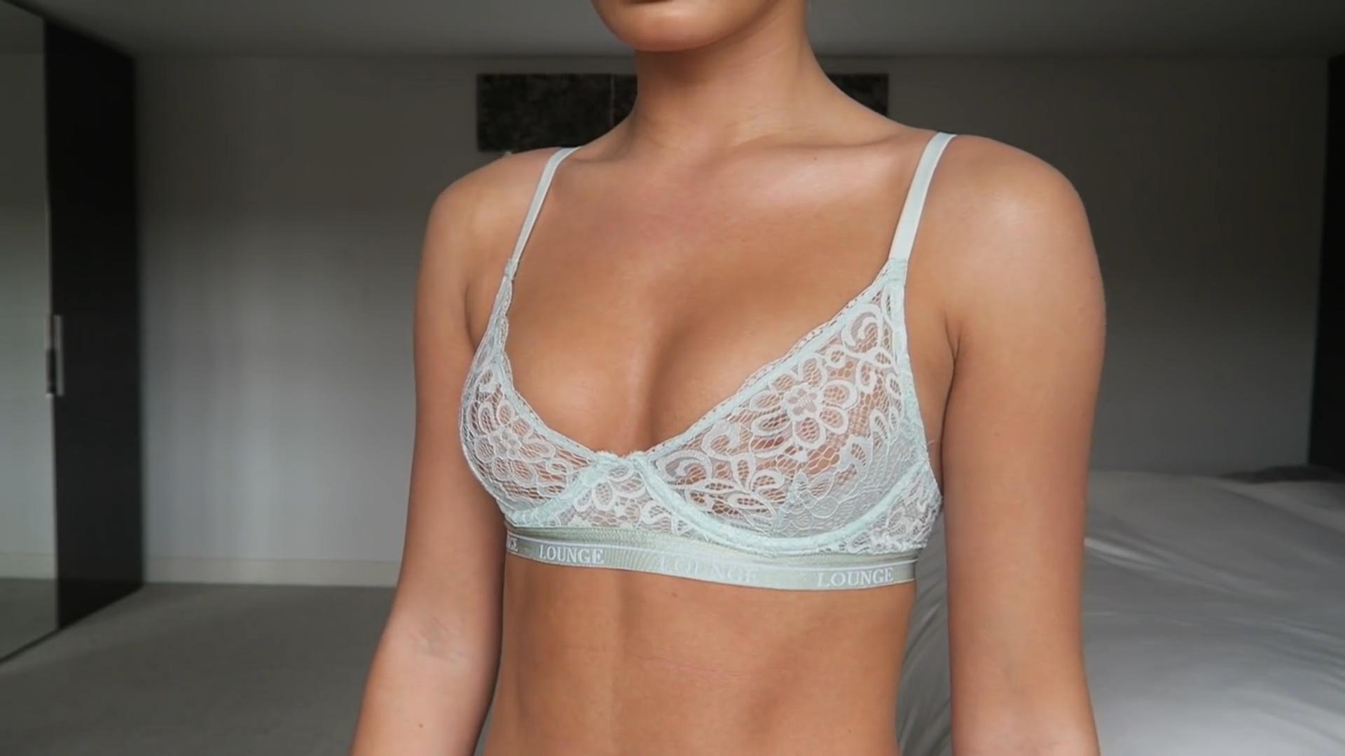 bethan-sowerby-underwear