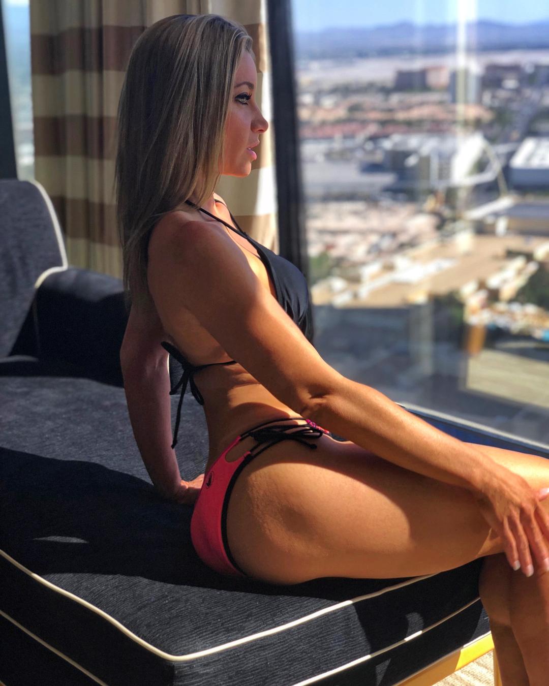 Jeana Smith Naked jeana smith sexy pictures (34 pics) - sexy youtubers