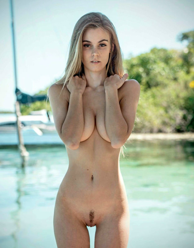 Amber stevens west naked