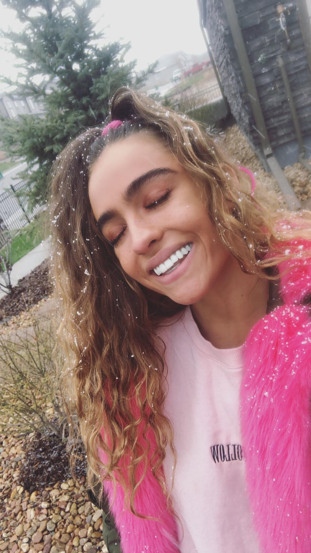 Sommer Ray 1080p Wallpapers: Sommer Ray Sexy Pictures (44 Pics)
