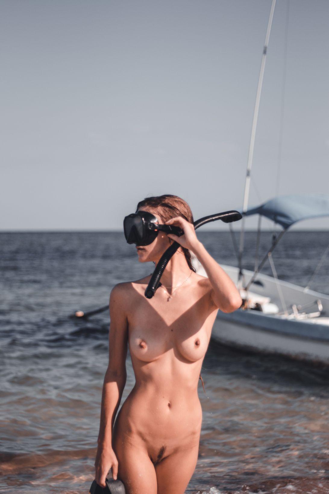 amberleigh-west-nude-tulum