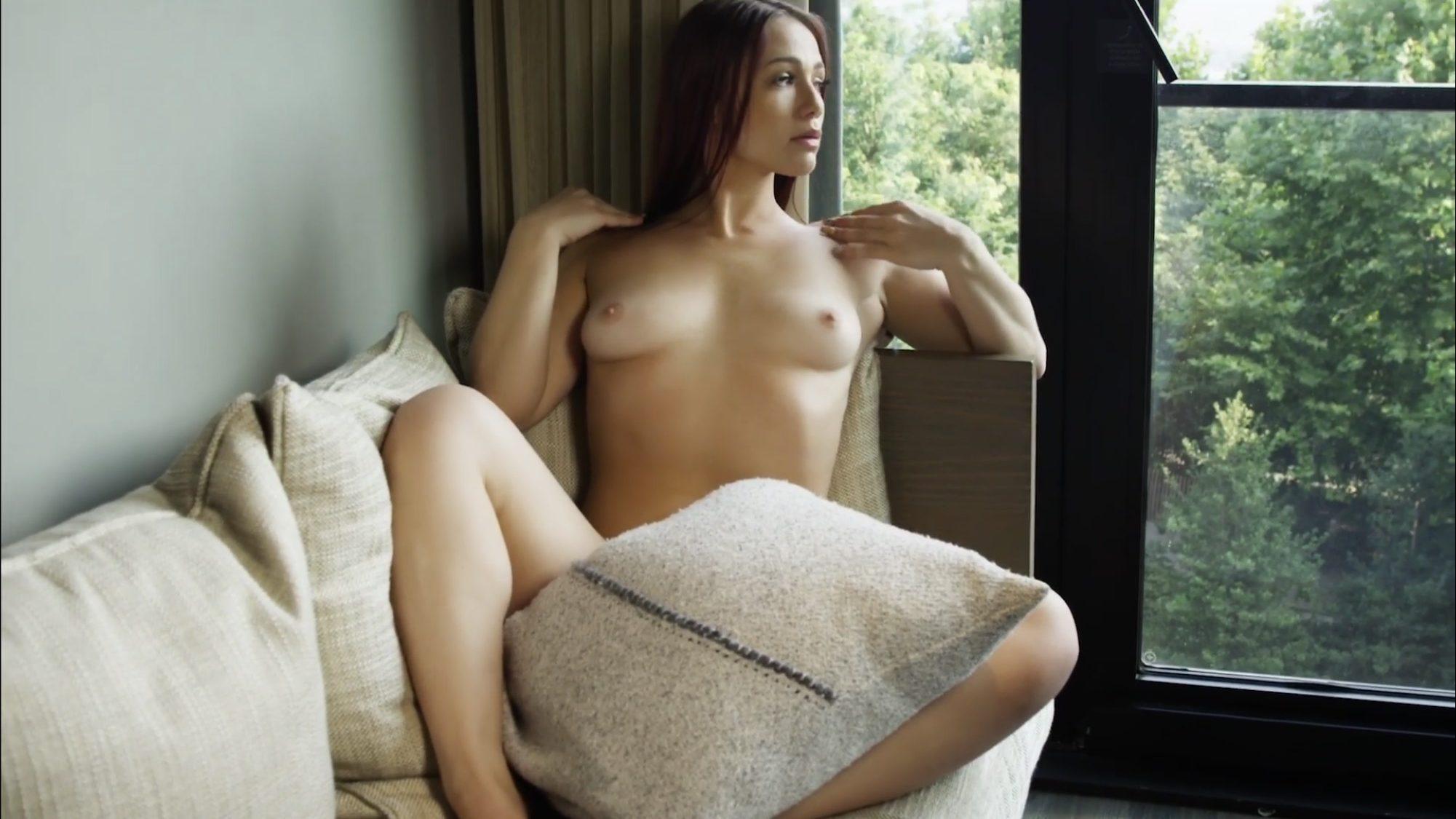 anna-matthews-nude