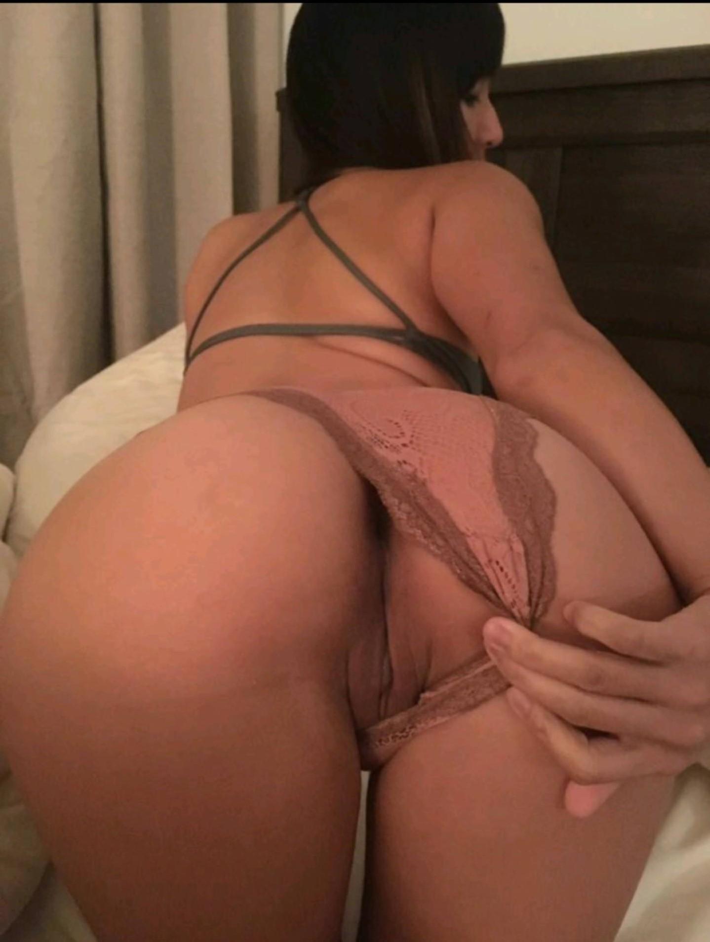 Cynthia Bunnay Sex