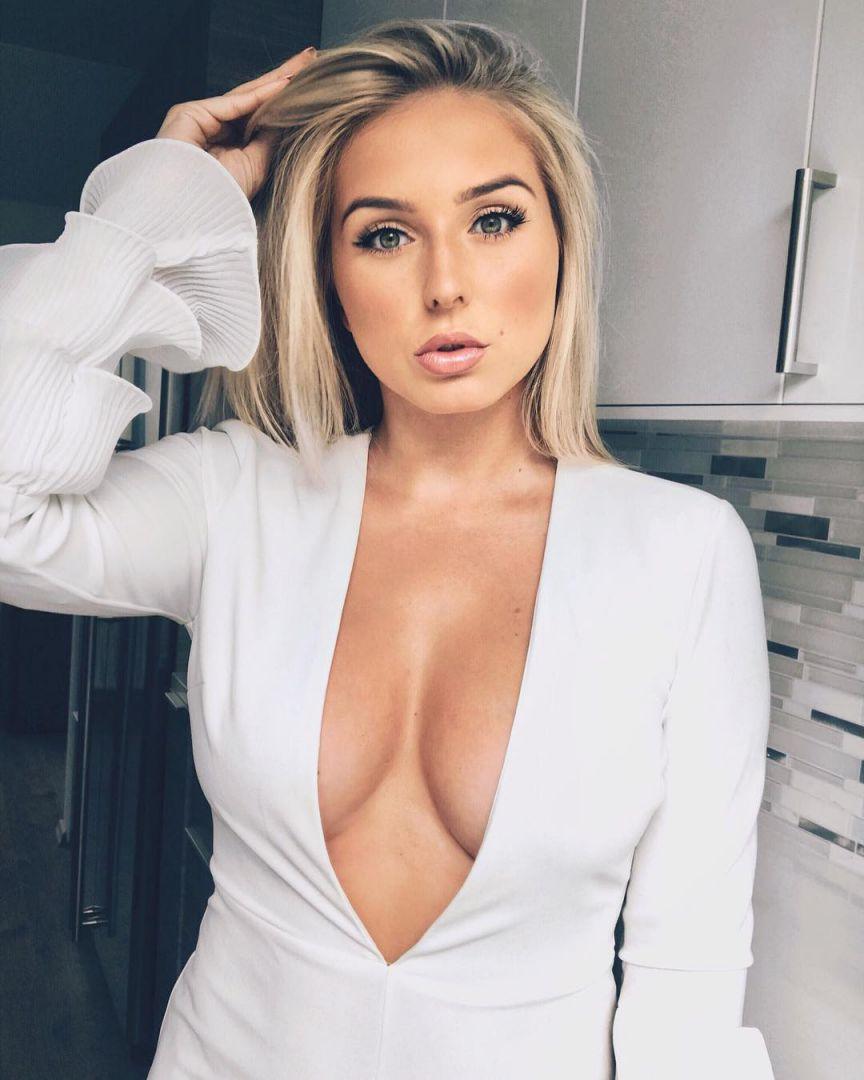 Hot kerala porn babes