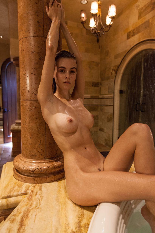 Heidi Brühl Nude amberleigh west vegas (13 pics) - sexy youtubers