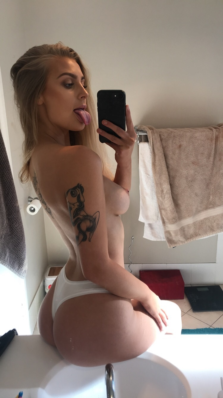 Erin James Full Leak 30 Pics 3 Videos - Sexy Youtubers-6442