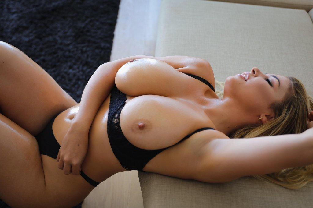 kirstie alley naked porn