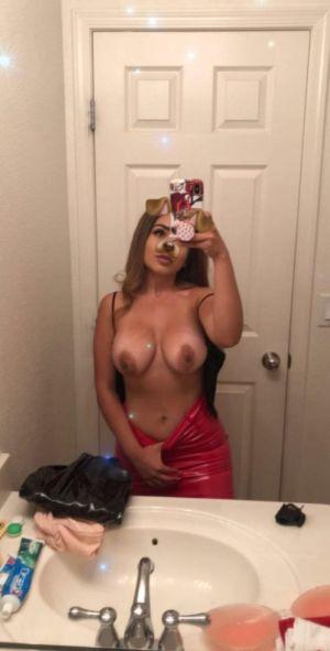 Orgy hot solo girlfriend