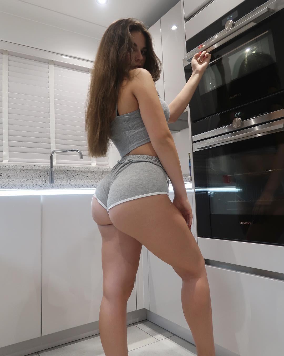 Hot italian women triple dp