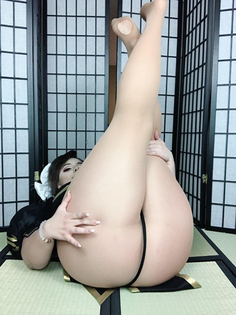 Momokun_2_102.jpg