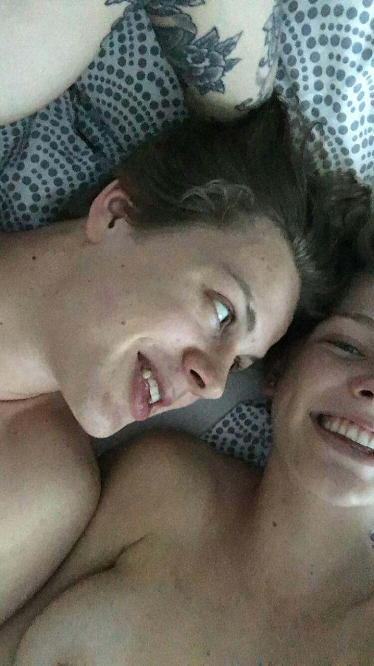 Annika Boron Leaked
