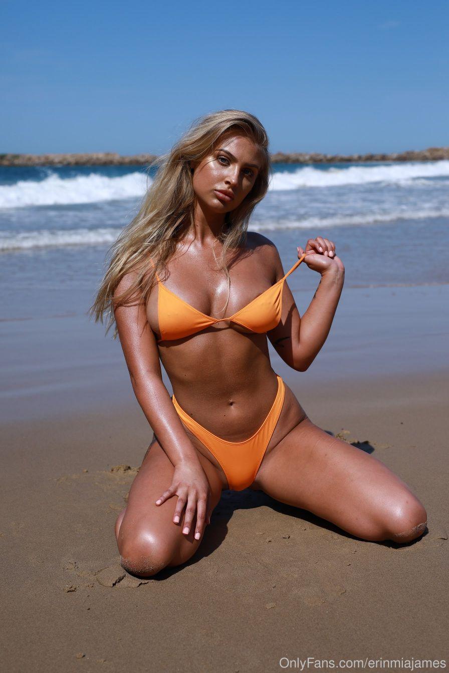 Erin gallagher nude