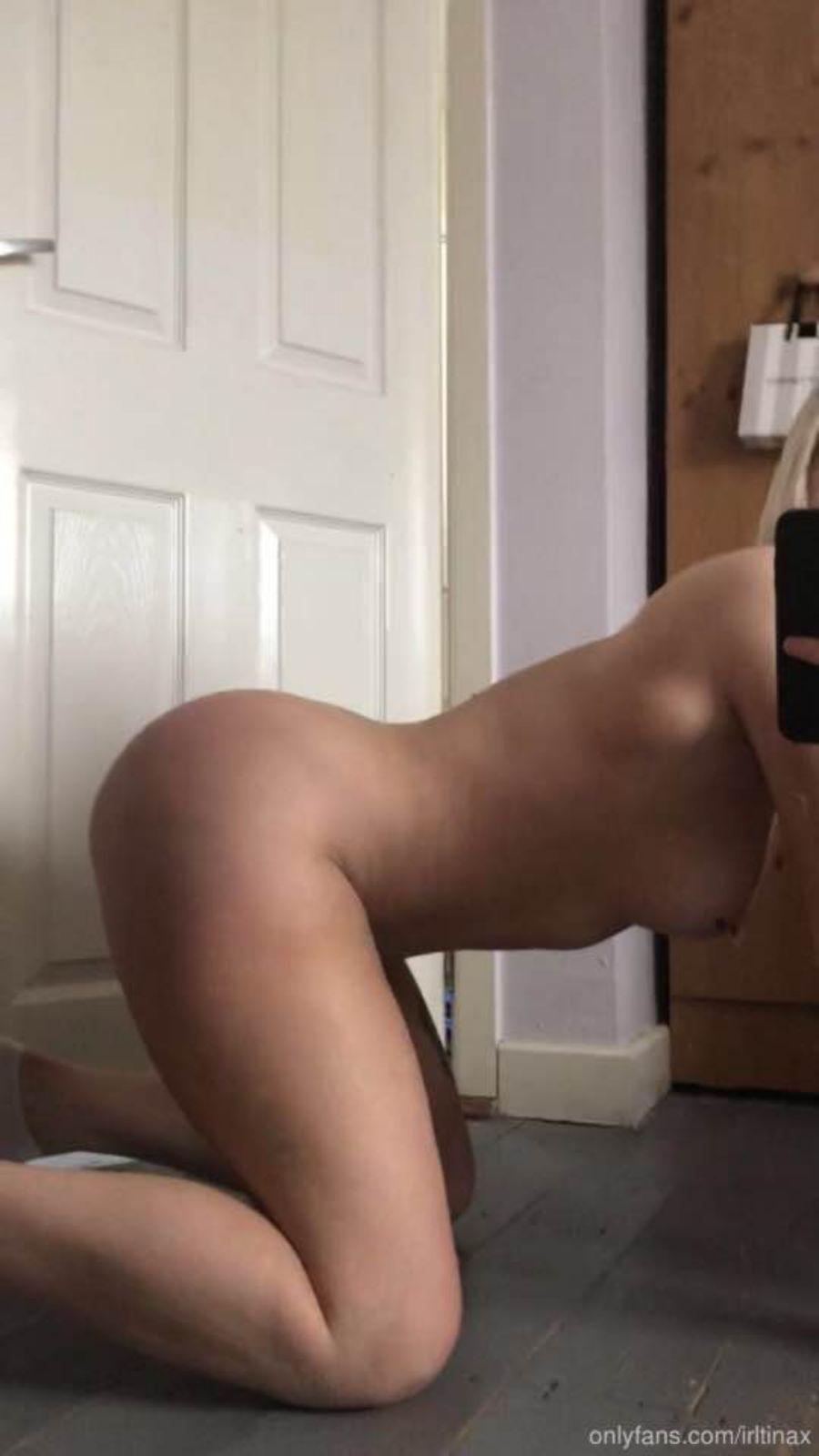 Irltinax Nude
