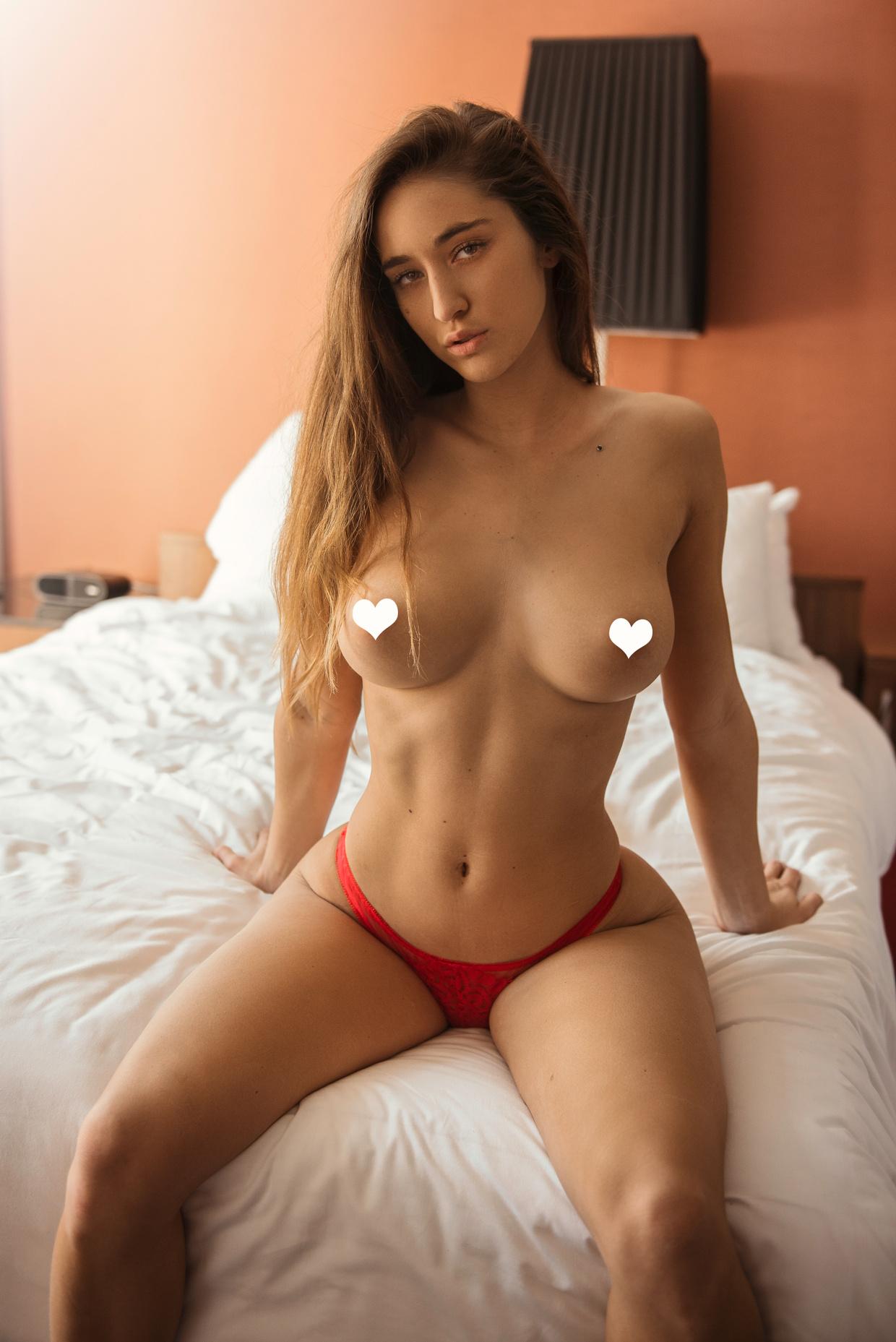 Natalie Hot Videos