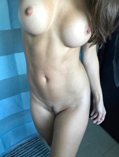 420 nude