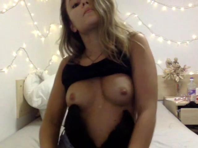 Taylorkayteee Nude