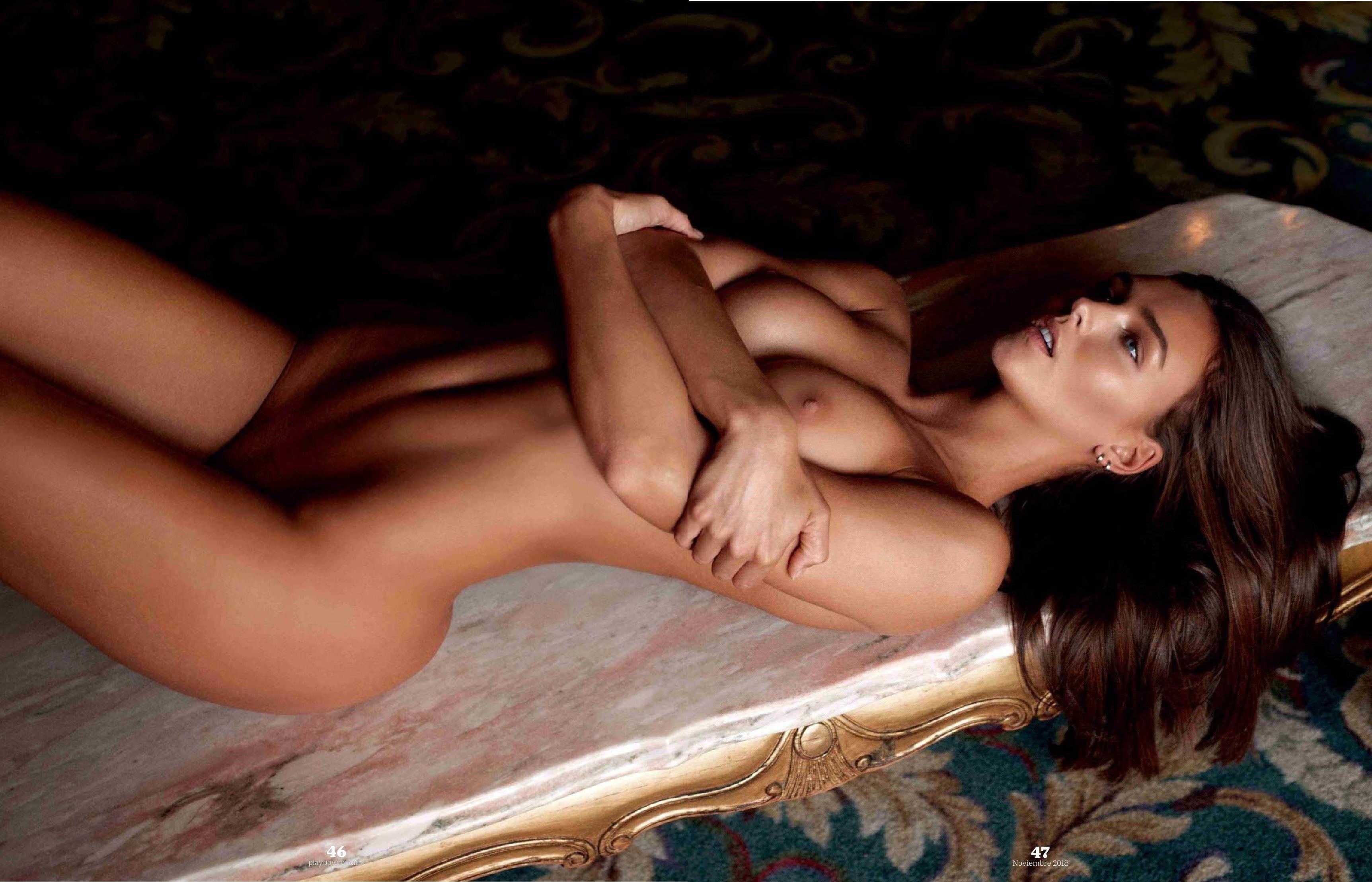 Rachel leigh cook nude