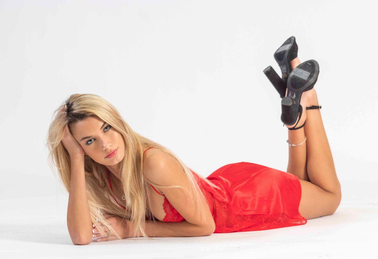 Actriz Porno Boing showing porn images for sabrina vez porn | www.porndaa