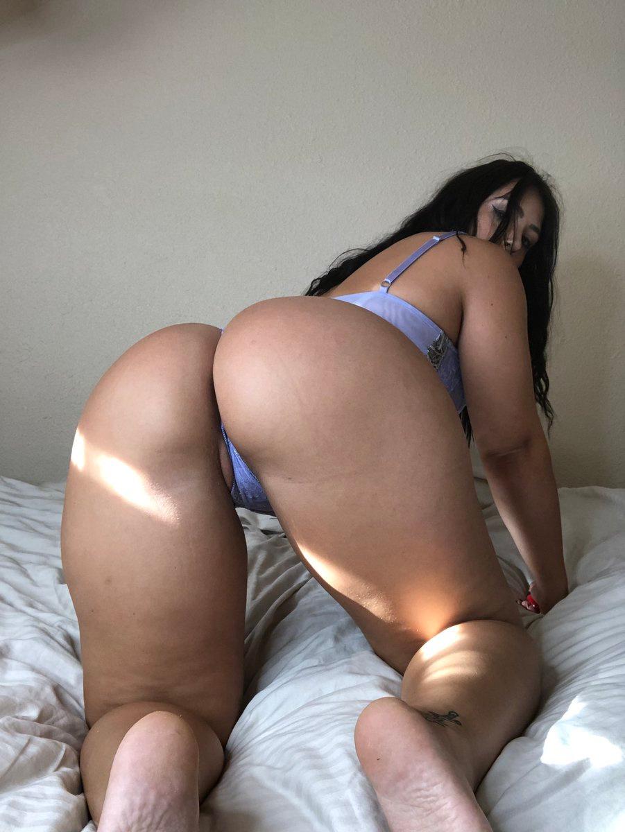 Latina tweens nude
