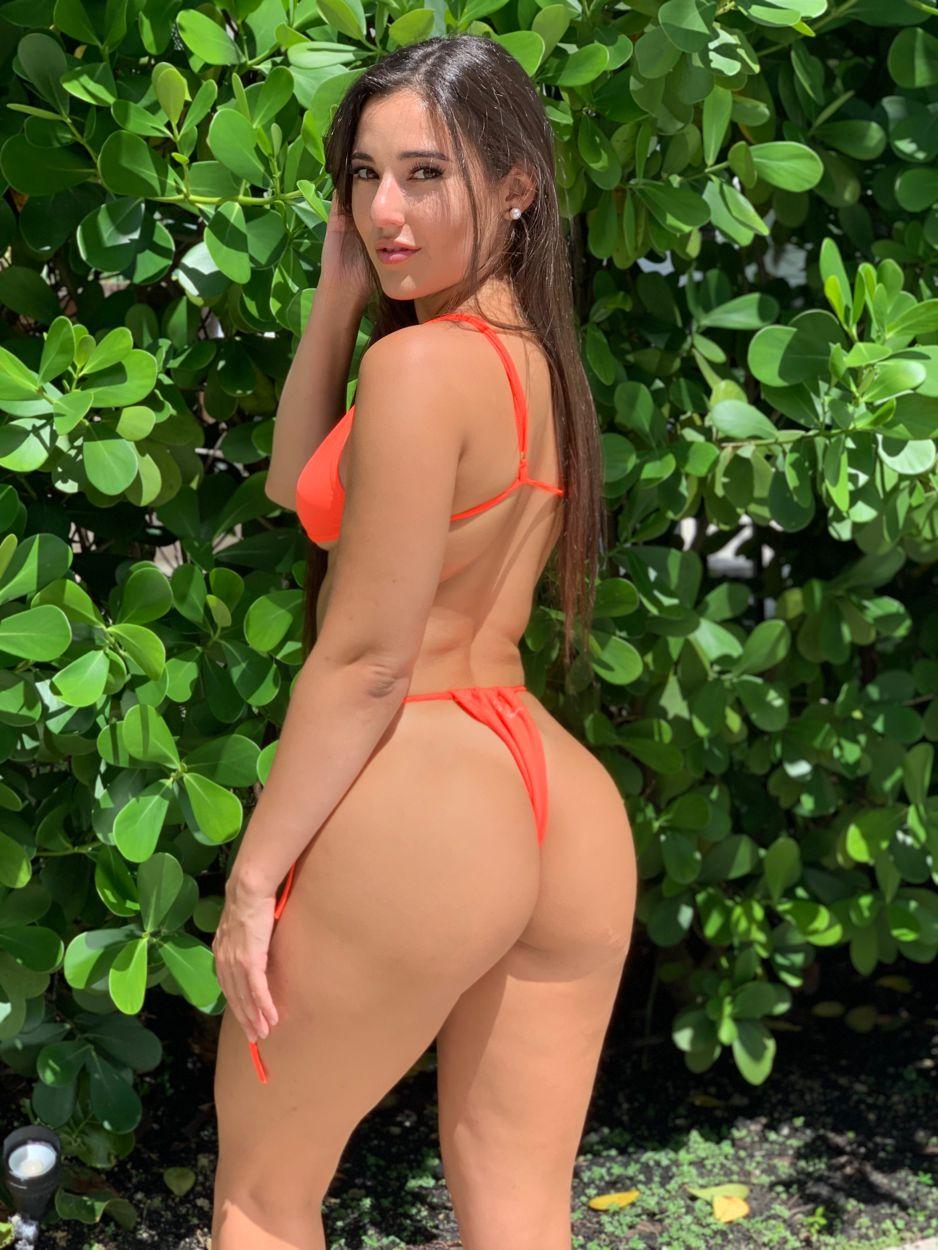 Angeline Varona Patreon - Sexy Youtubers-3357