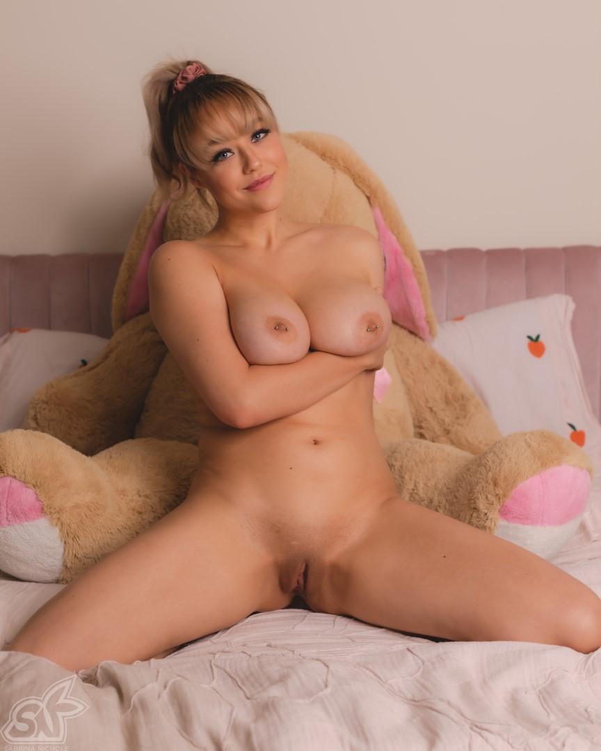 Sabrina Sex