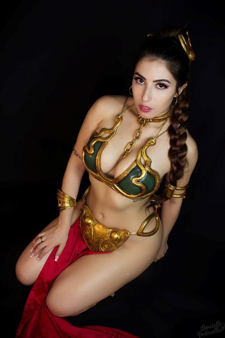 female sex slave porn