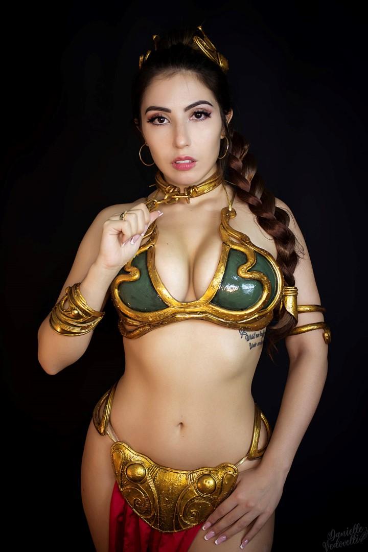 slave girl sex porn