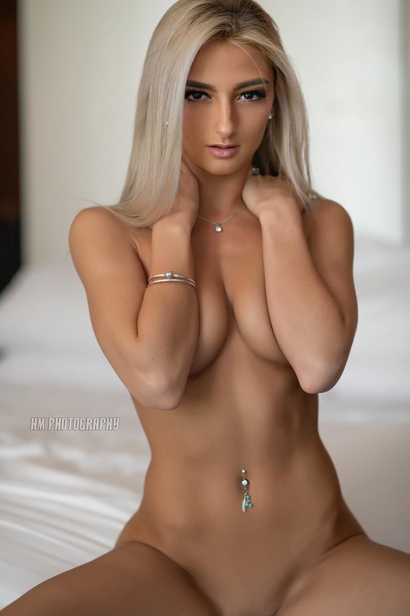 Playboy Models Porn