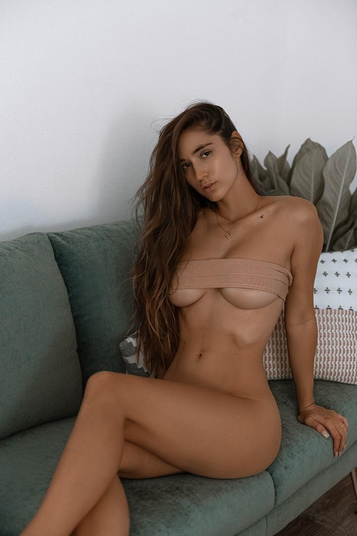 girls black Short naked
