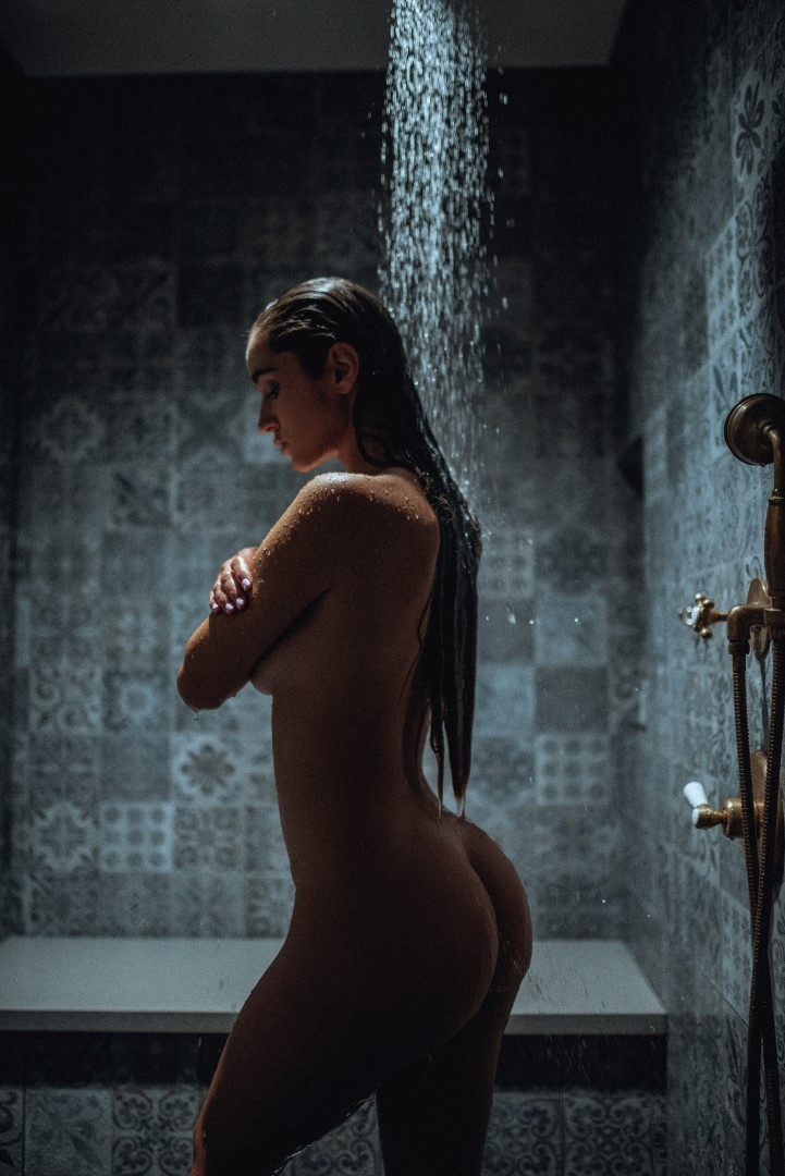 Natalie Roush Leaked Nude And Sexy Photos - Sexy Youtubers-9530