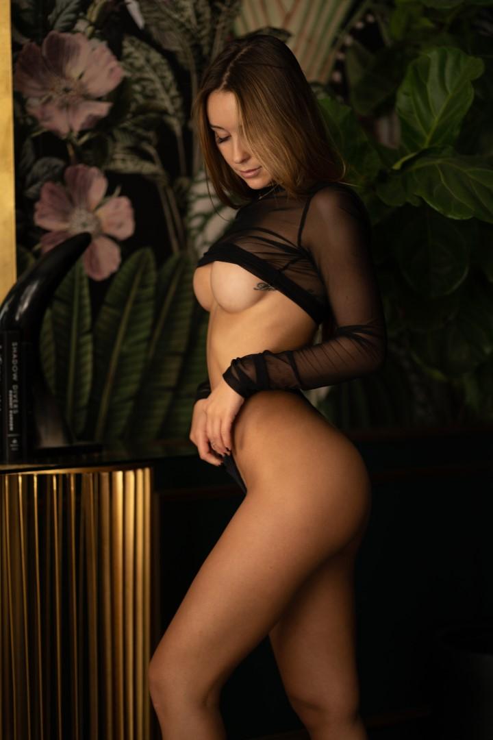 sex-nicky-model-nude-hardcore-sexiest