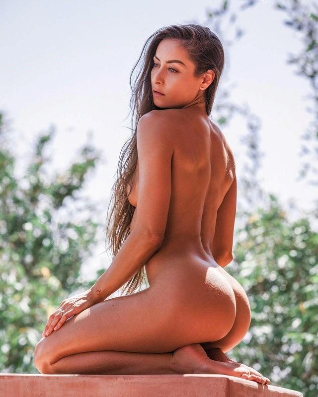 Nude Celebs List By Name