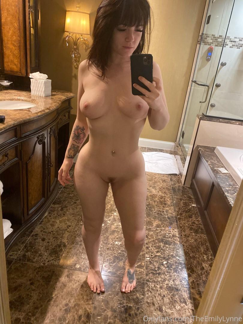 Emily Lynne