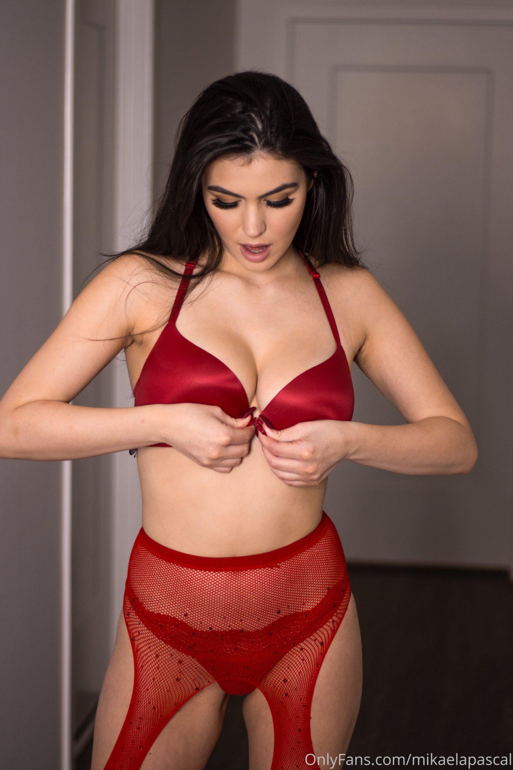 Mikaela Pascal Red 2 1 scaled