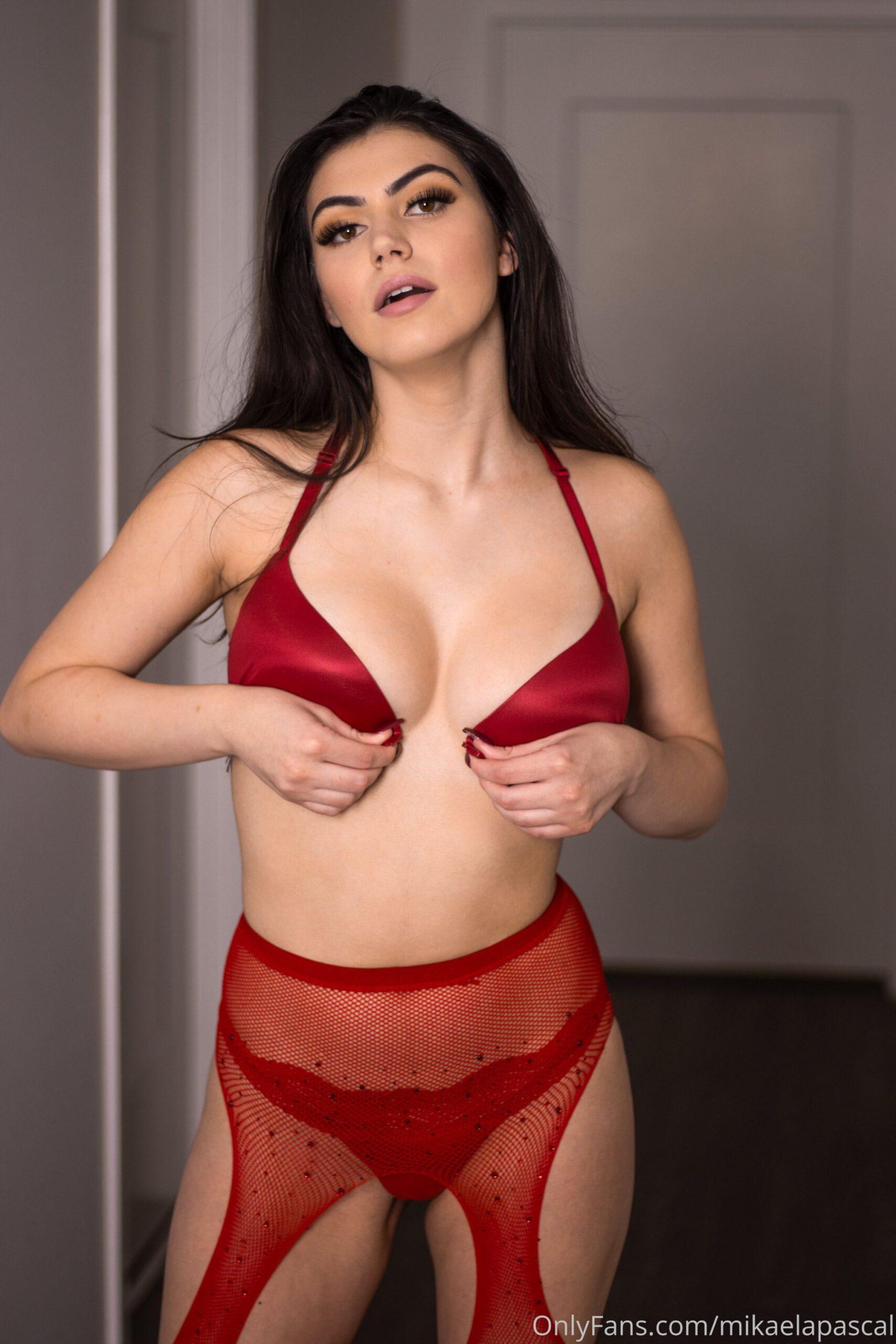 Mikaela Pascal Red 4 1 scaled